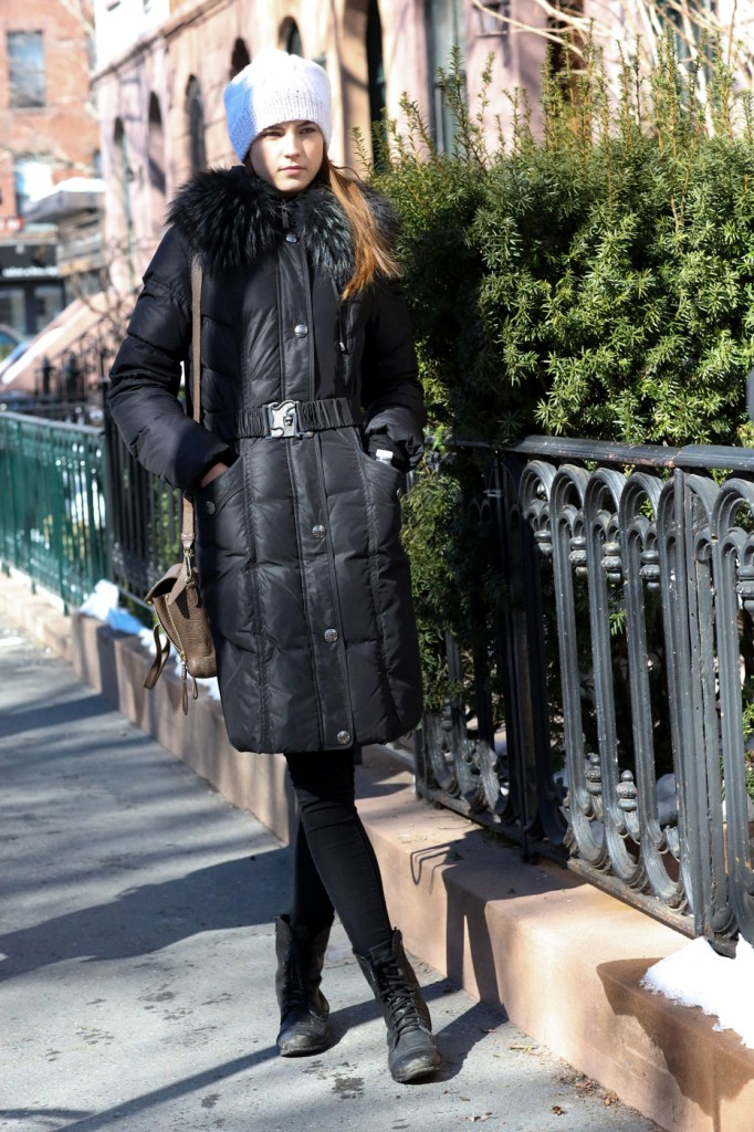 new-york-street-style-fashion-week-day-6-february-2014-the-impression-theimpression-11