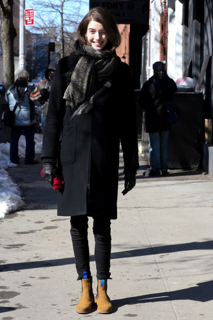 new-york-street-style-fashion-week-day-6-february-2014-the-impression-theimpression-15