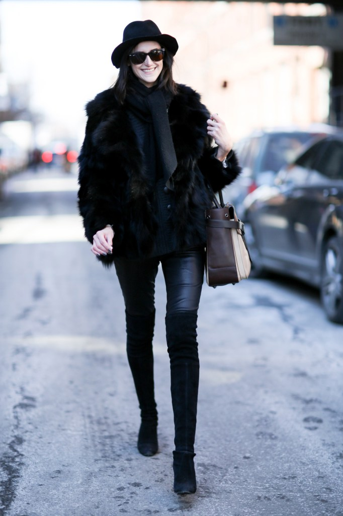 new-york-street-style-fashion-week-day-6-february-2014-the-impression-theimpression-20