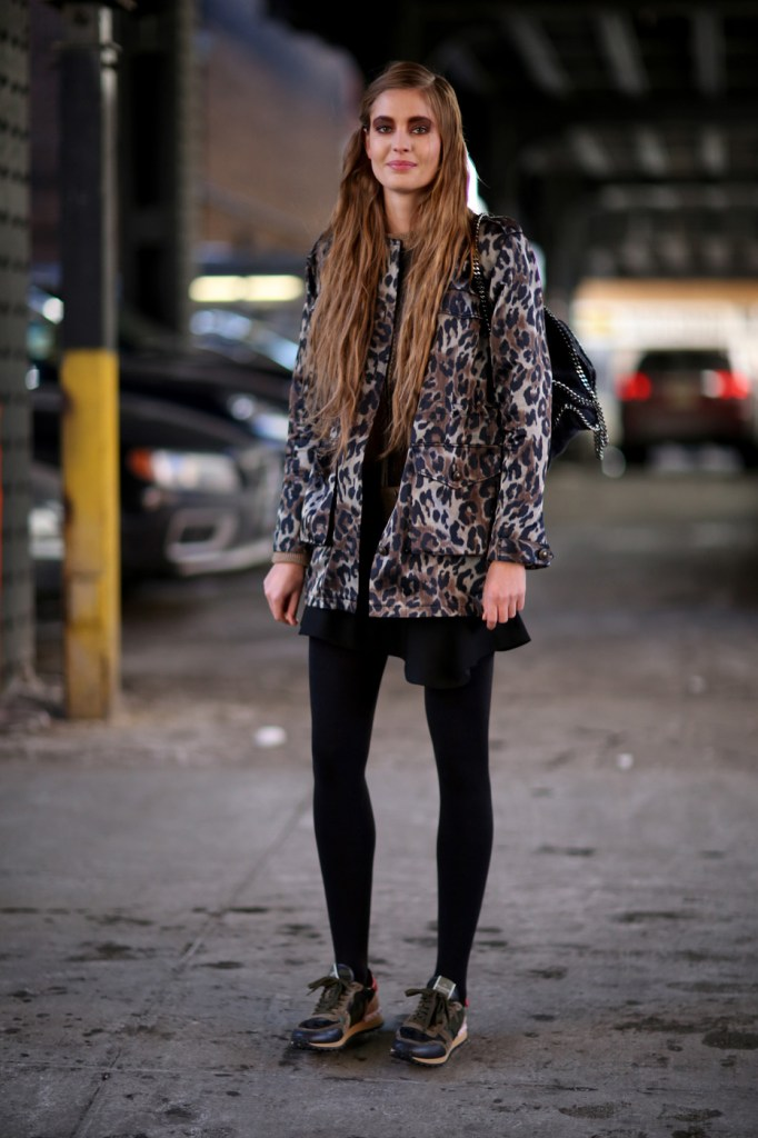new-york-street-style-fashion-week-day-6-february-2014-the-impression-theimpression-21