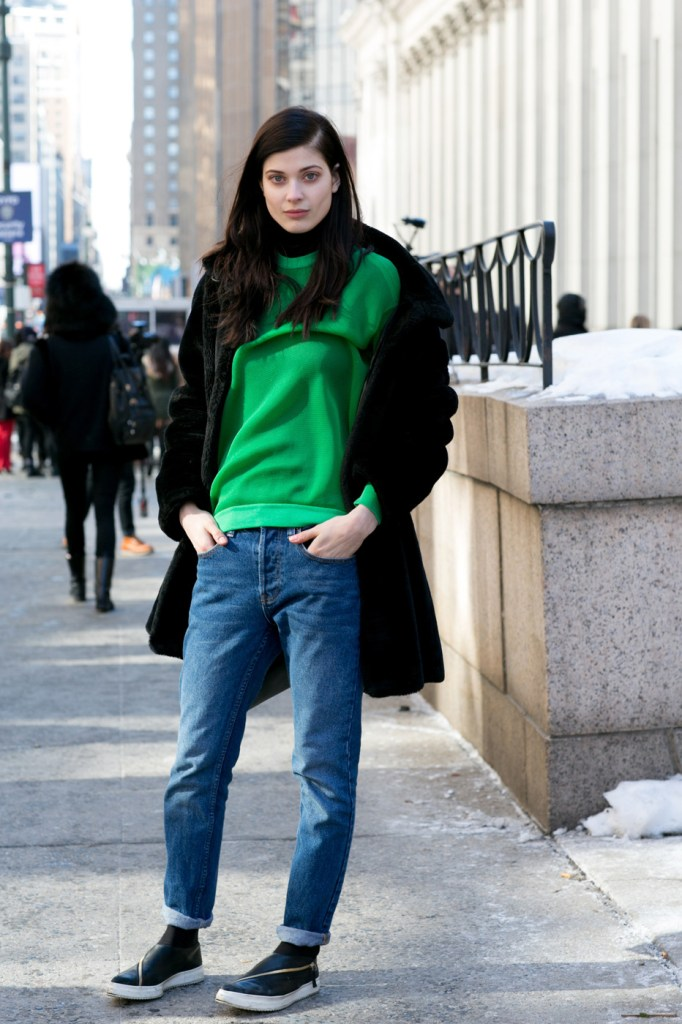 new-york-street-style-fashion-week-day-6-february-2014-the-impression-theimpression-27