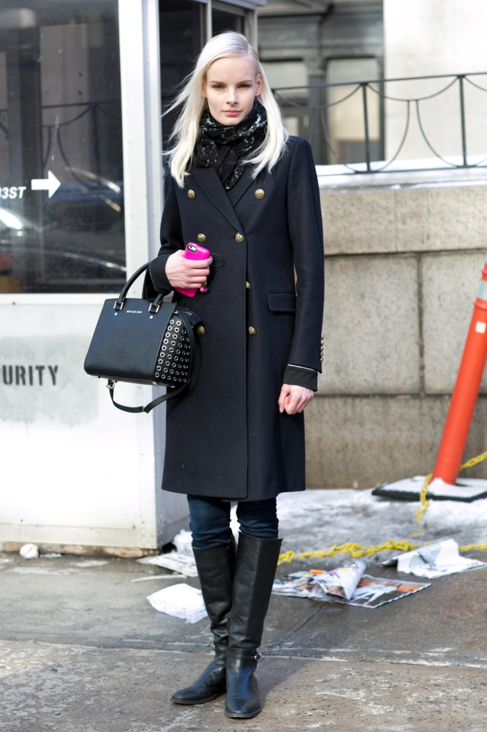 new-york-street-style-fashion-week-day-6-february-2014-the-impression-theimpression-29