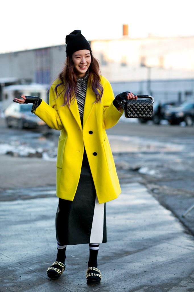 new-york-street-style-fashion-week-day-6-february-2014-the-impression-theimpression-33