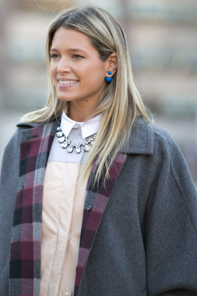 new-york-street-style-fashion-week-day-6-february-2014-the-impression-theimpression-38