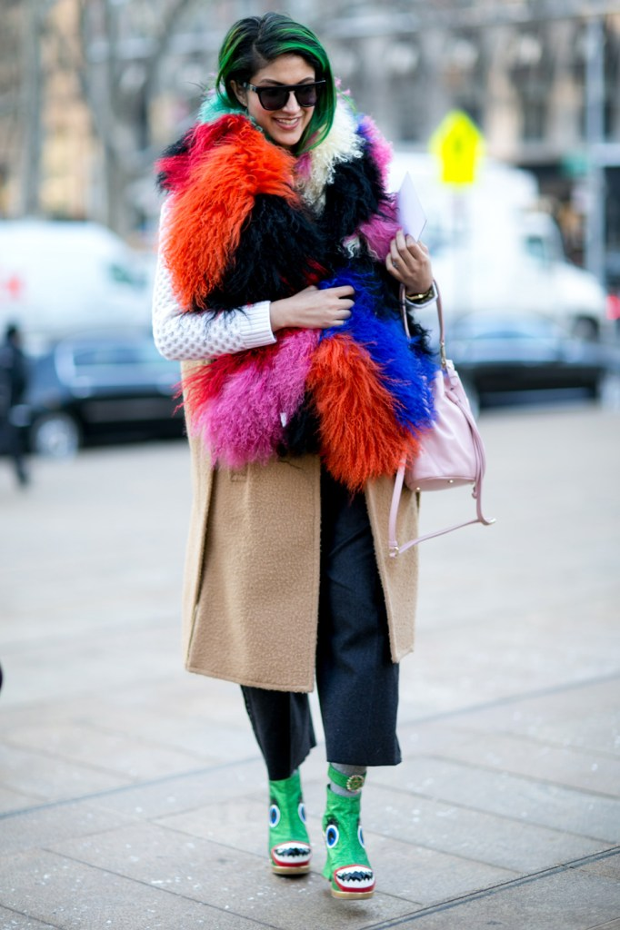 new-york-street-style-fashion-week-day-6-february-2014-the-impression-theimpression-41