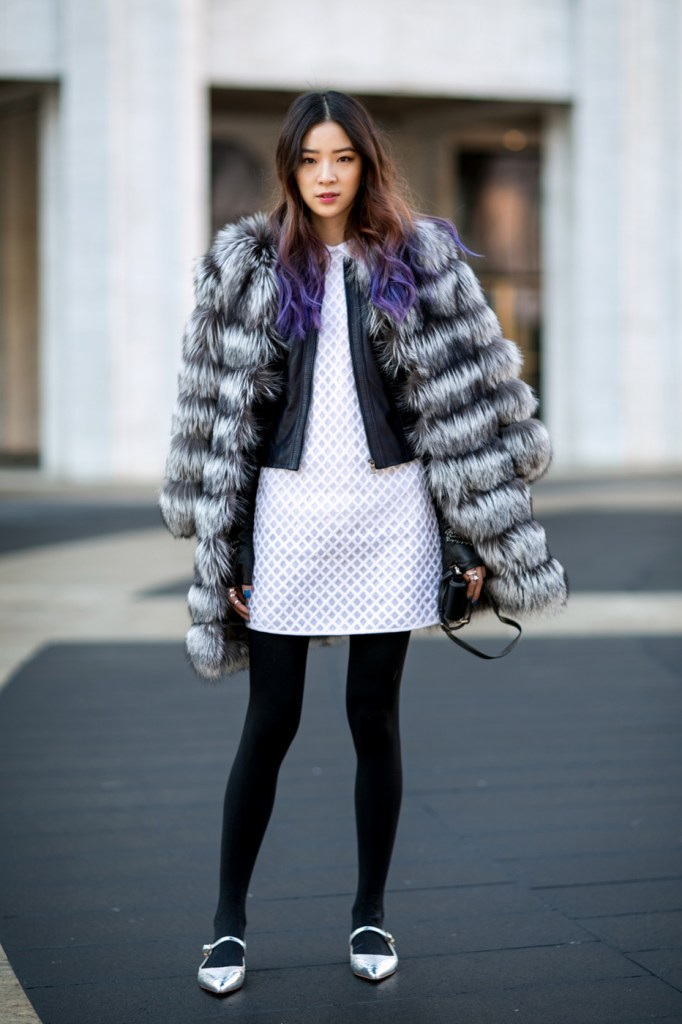 new-york-street-style-fashion-week-day-6-february-2014-the-impression-theimpression-47