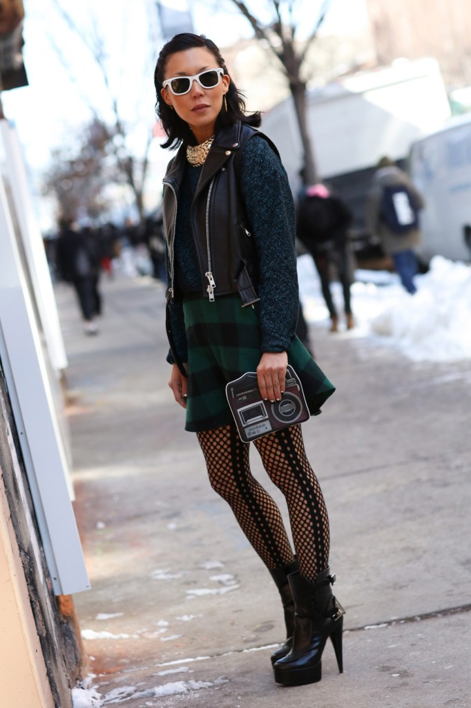 new-york-street-style-fashion-week-day-6-february-2014-the-impression-theimpression-61