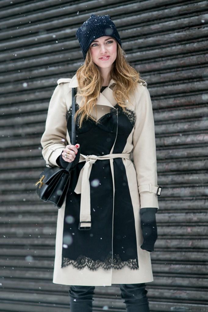 new-york-street-style-fashion-week-day-8-february-2014-the-impression-theimpression-12