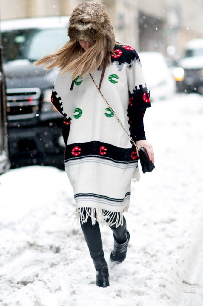 new-york-street-style-fashion-week-day-8-february-2014-the-impression-theimpression-14