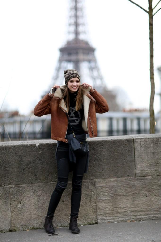 Paris moc V RF14 6736