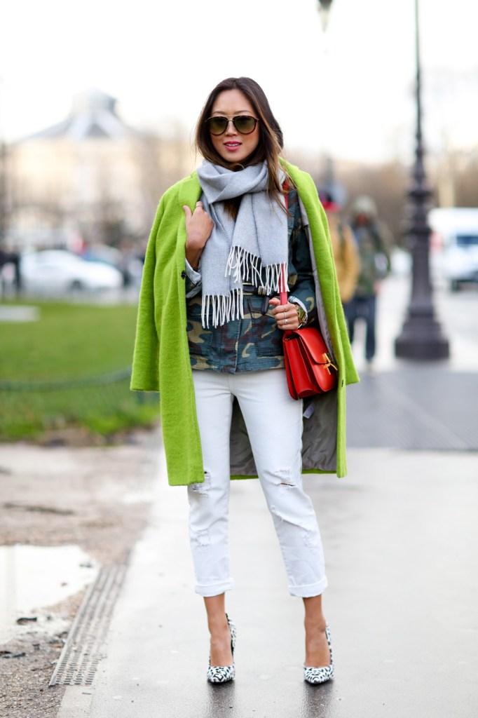 Paris str V RF14 3687