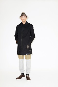 band-of-outsiders-mens-fashion-runway-show-lookbook-the-impression-spring-2015-001