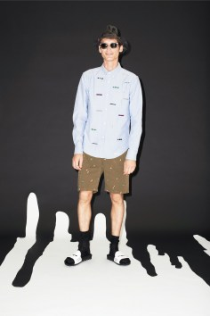 band-of-outsiders-mens-fashion-runway-show-lookbook-the-impression-spring-2015-020
