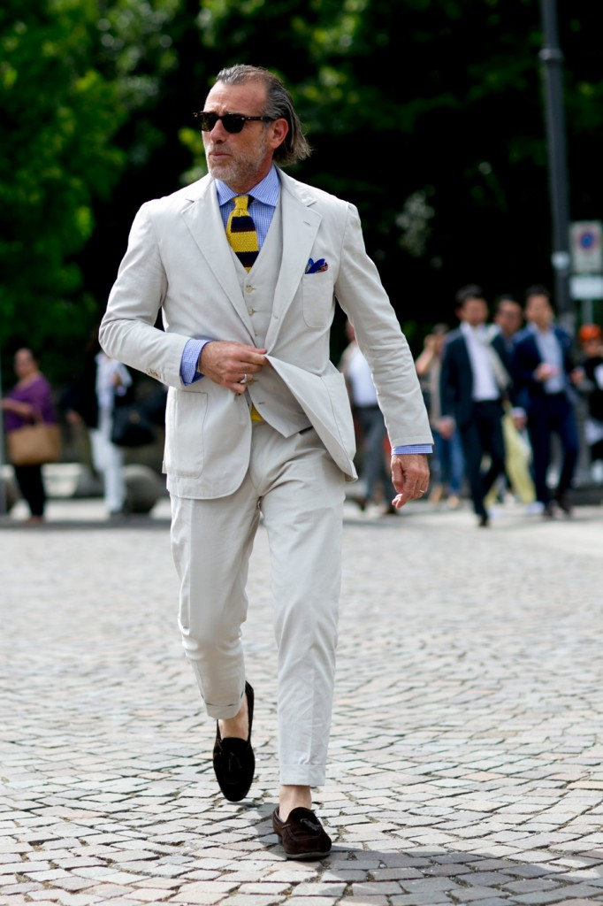 firenze-pitti-uomo-day-1-mens-street-style-photos-florence-the-impression-june-2014-02
