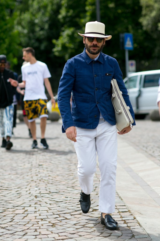firenze-pitti-uomo-day-1-mens-street-style-photos-florence-the-impression-june-2014-03