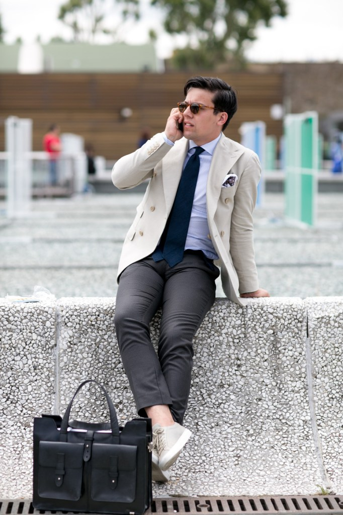 firenze-pitti-uomo-day-1-mens-street-style-photos-florence-the-impression-june-2014-11