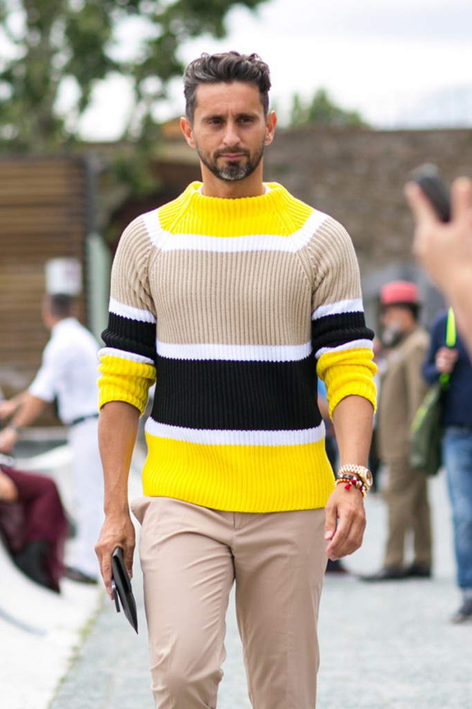 firenze-pitti-uomo-day-1-mens-street-style-photos-florence-the-impression-june-2014-12