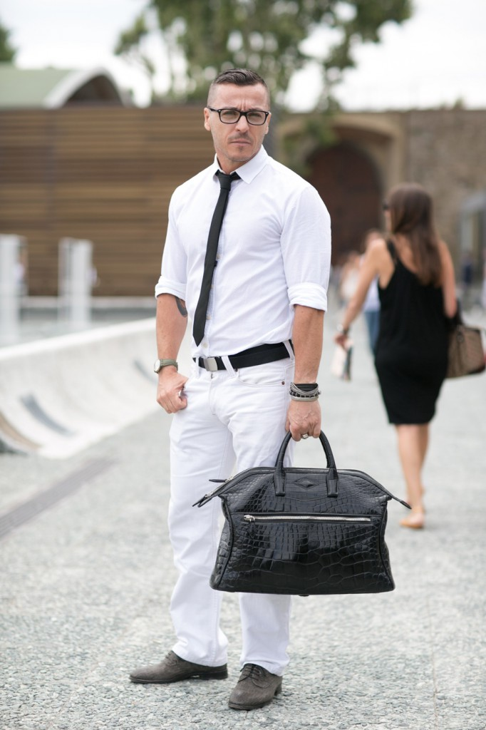 firenze-pitti-uomo-day-1-mens-street-style-photos-florence-the-impression-june-2014-14
