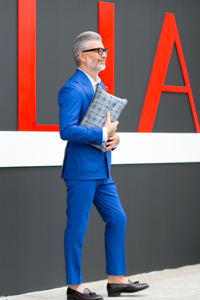 firenze-pitti-uomo-day-1-mens-street-style-photos-florence-the-impression-june-2014-15