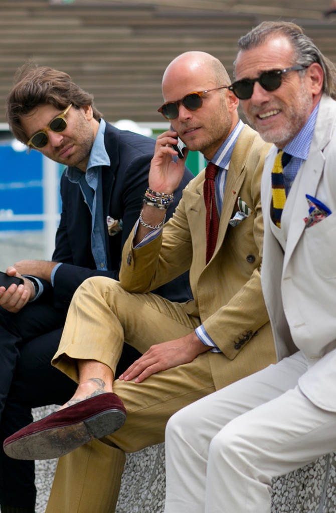 firenze-pitti-uomo-day-1-mens-street-style-photos-florence-the-impression-june-2014-17