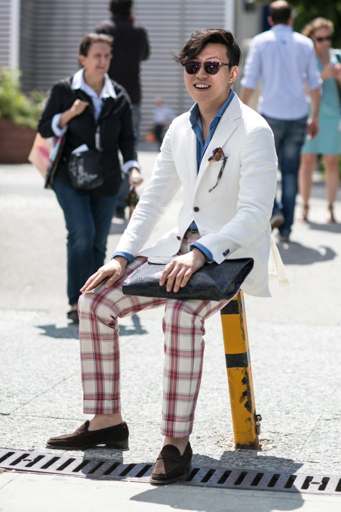 firenze-pitti-uomo-day-1-mens-street-style-photos-florence-the-impression-june-2014-19