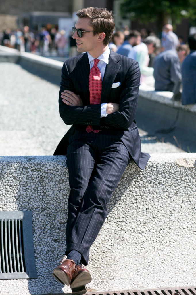 firenze-pitti-uomo-day-1-mens-street-style-photos-florence-the-impression-june-2014-23