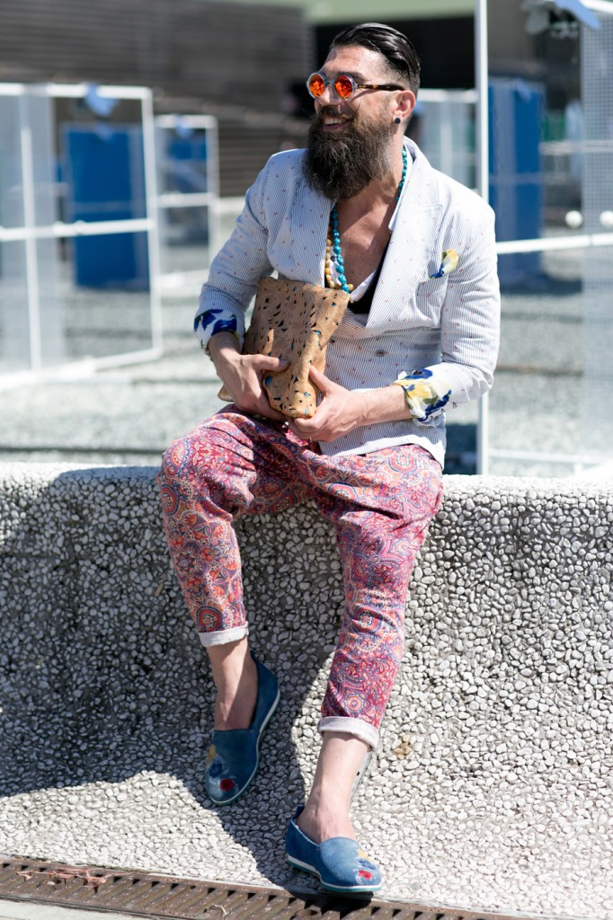 firenze-pitti-uomo-day-1-mens-street-style-photos-florence-the-impression-june-2014-25