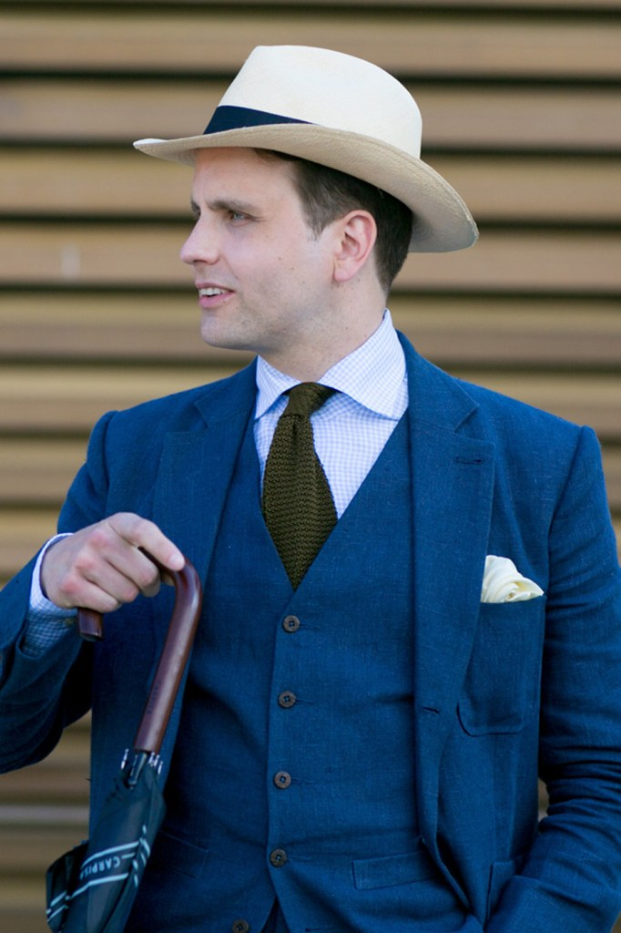 firenze-pitti-uomo-day-1-mens-street-style-photos-florence-the-impression-june-2014-26