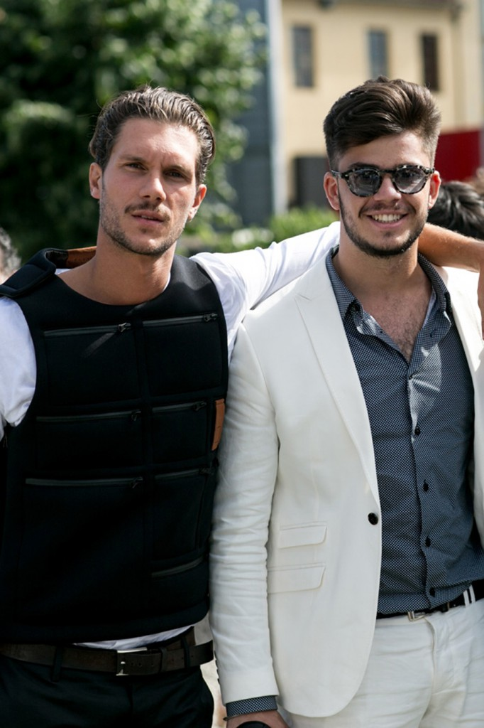 firenze-pitti-uomo-day-1-mens-street-style-photos-florence-the-impression-june-2014-27
