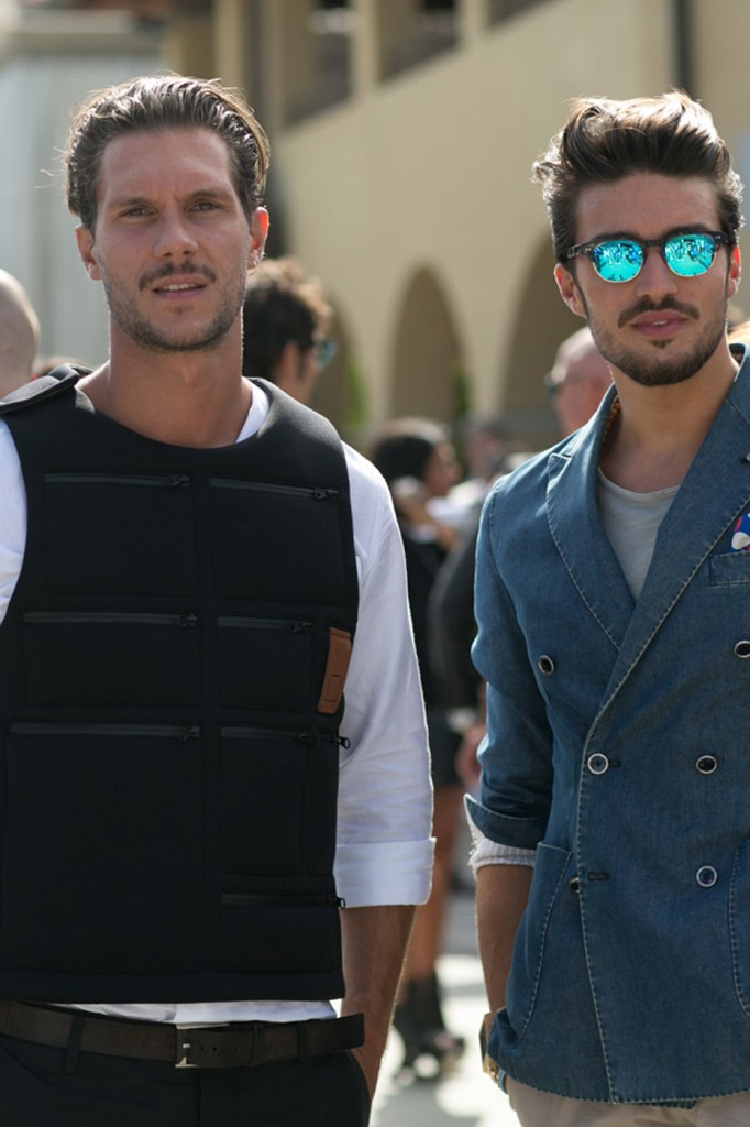 firenze-pitti-uomo-day-1-mens-street-style-photos-florence-the-impression-june-2014-28