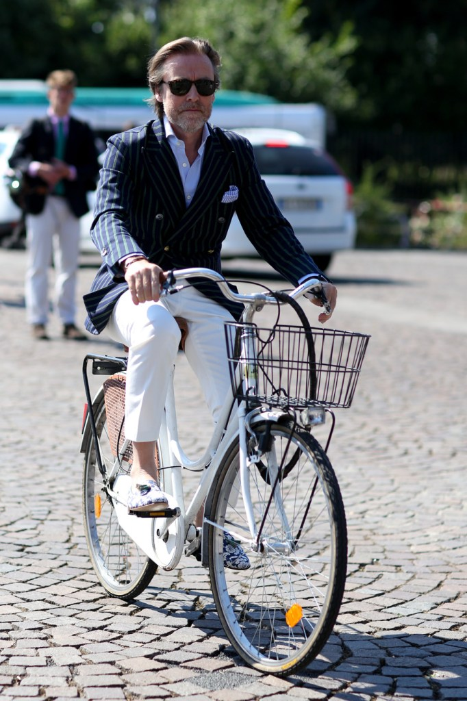 firenze-pitti-uomo-day-2-mens-street-style-photos-florence-the-impression-june-2014-04