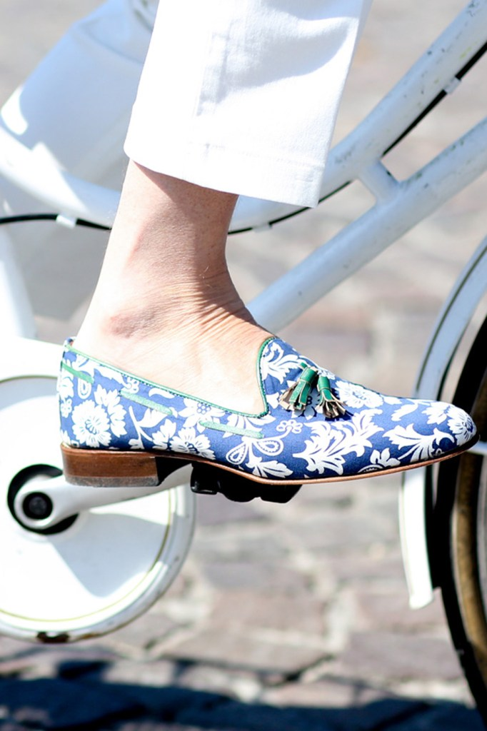 firenze-pitti-uomo-day-2-mens-street-style-photos-florence-the-impression-june-2014-05