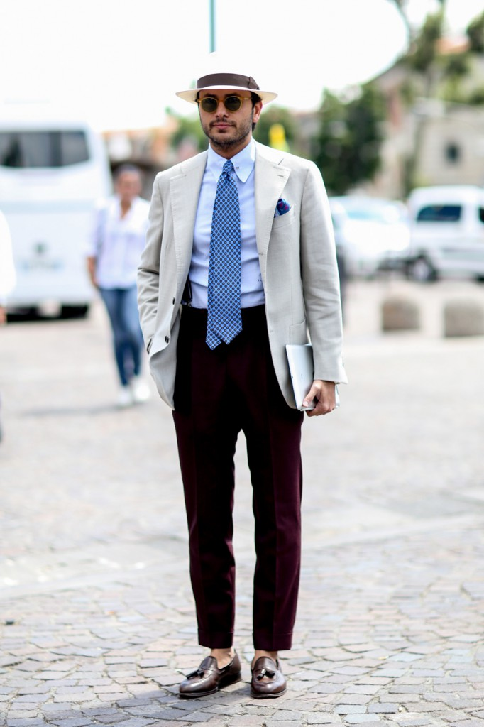 firenze-pitti-uomo-day-2-mens-street-style-photos-florence-the-impression-june-2014-14