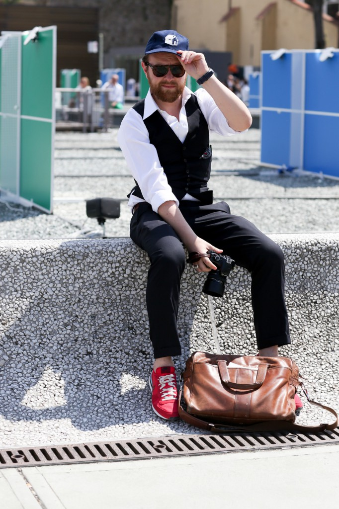 firenze-pitti-uomo-day-2-mens-street-style-photos-florence-the-impression-june-2014-26