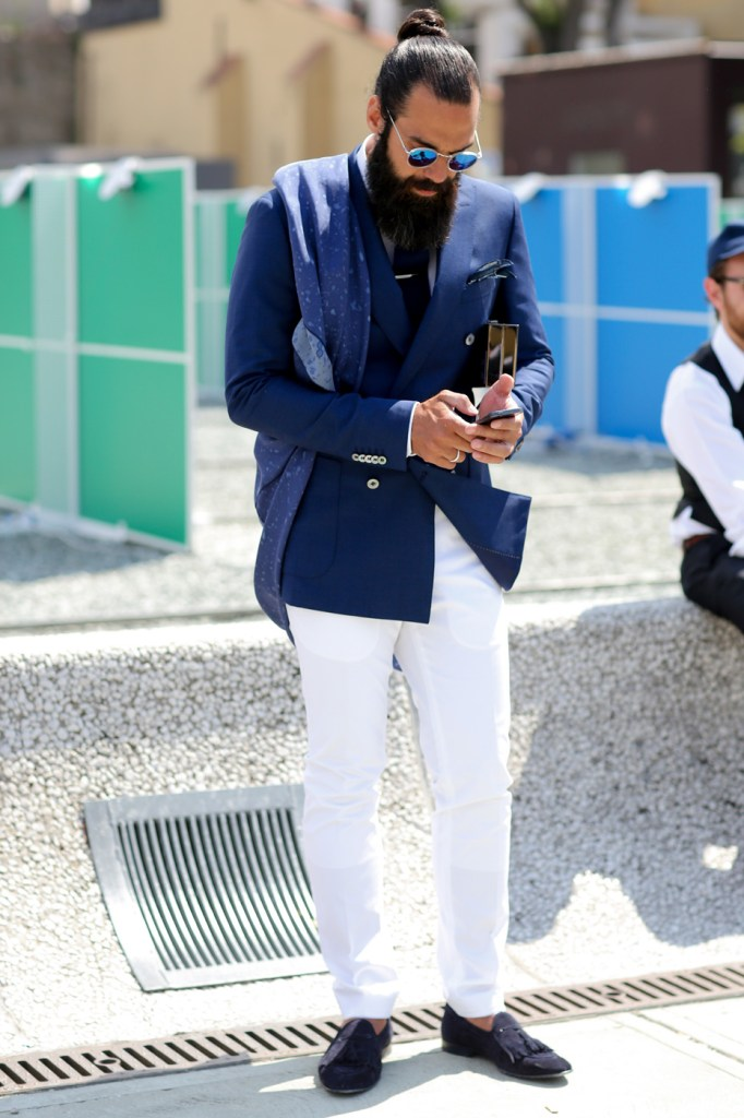 firenze-pitti-uomo-day-2-mens-street-style-photos-florence-the-impression-june-2014-27