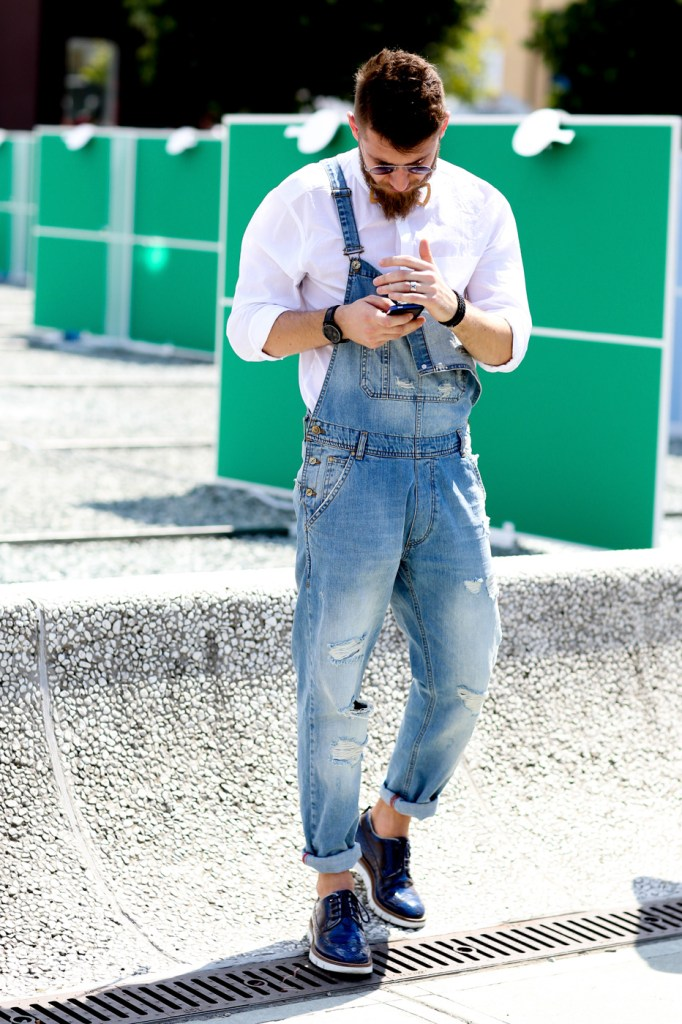 firenze-pitti-uomo-day-2-mens-street-style-photos-florence-the-impression-june-2014-28