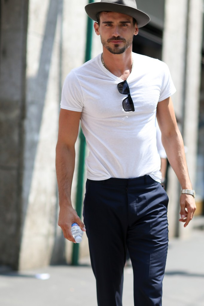mens-fashion-street-style-milan-day-1the-impression-spring-2015-010