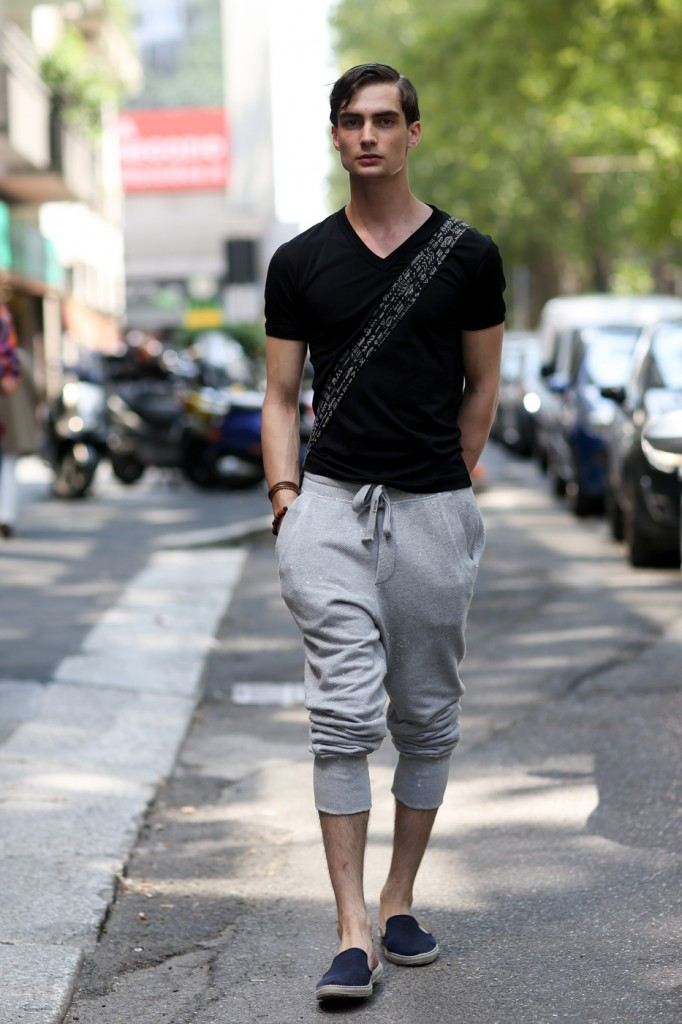 mens-fashion-street-style-milan-day-1the-impression-spring-2015-014