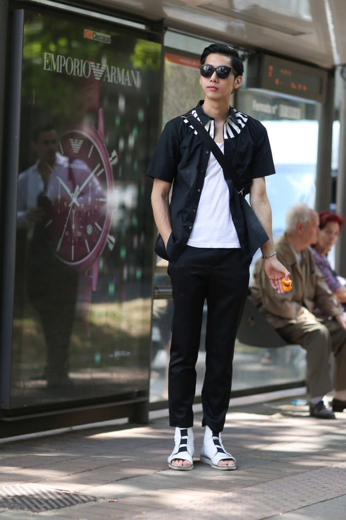 mens-fashion-street-style-milan-day-1the-impression-spring-2015-017