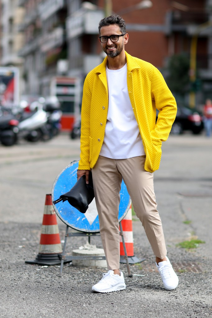 mens-fashion-street-style-milan-day-1the-impression-spring-2015-026