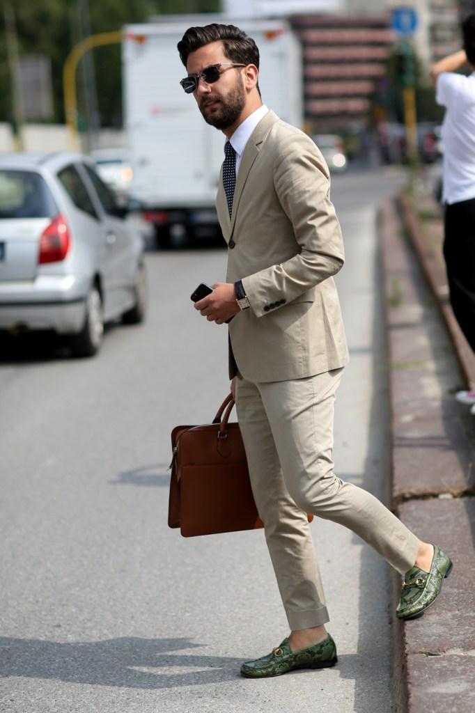 mens-fashion-street-style-milan-day-1the-impression-spring-2015-027