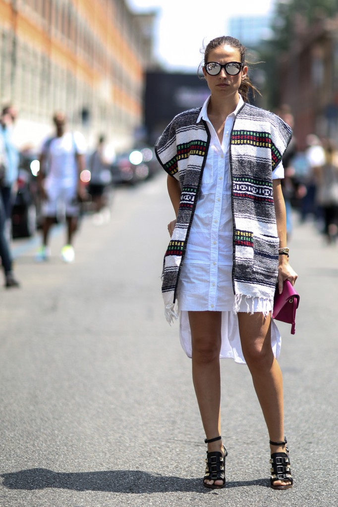 mens-fashion-street-style-milan-day-1the-impression-spring-2015-041