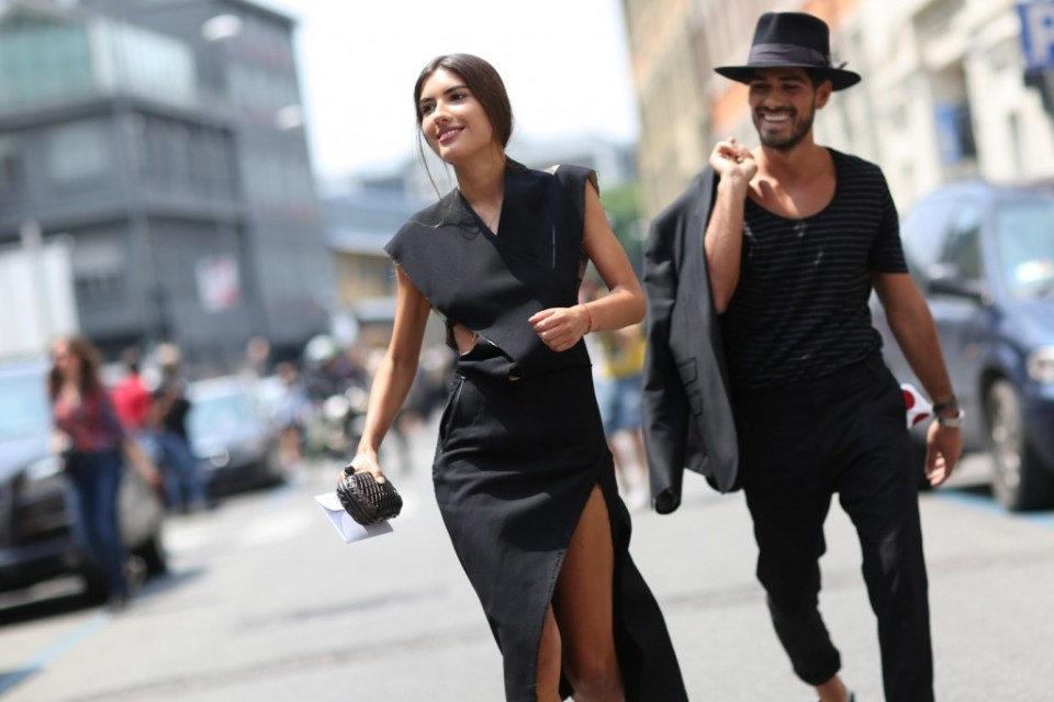 mens-fashion-street-style-milan-day-1the-impression-spring-2015-046