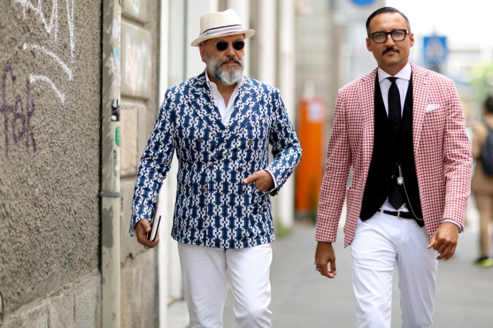 mens-fashion-street-style-milan-day-1the-impression-spring-2015-049