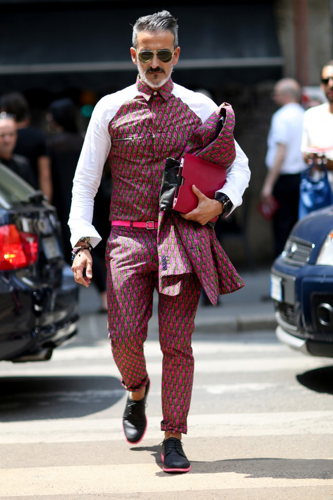 mens-fashion-street-style-milan-day-1the-impression-spring-2015-055