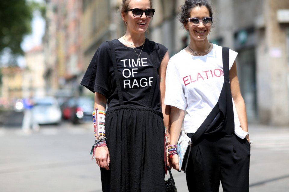 mens-fashion-street-style-milan-day-1the-impression-spring-2015-057