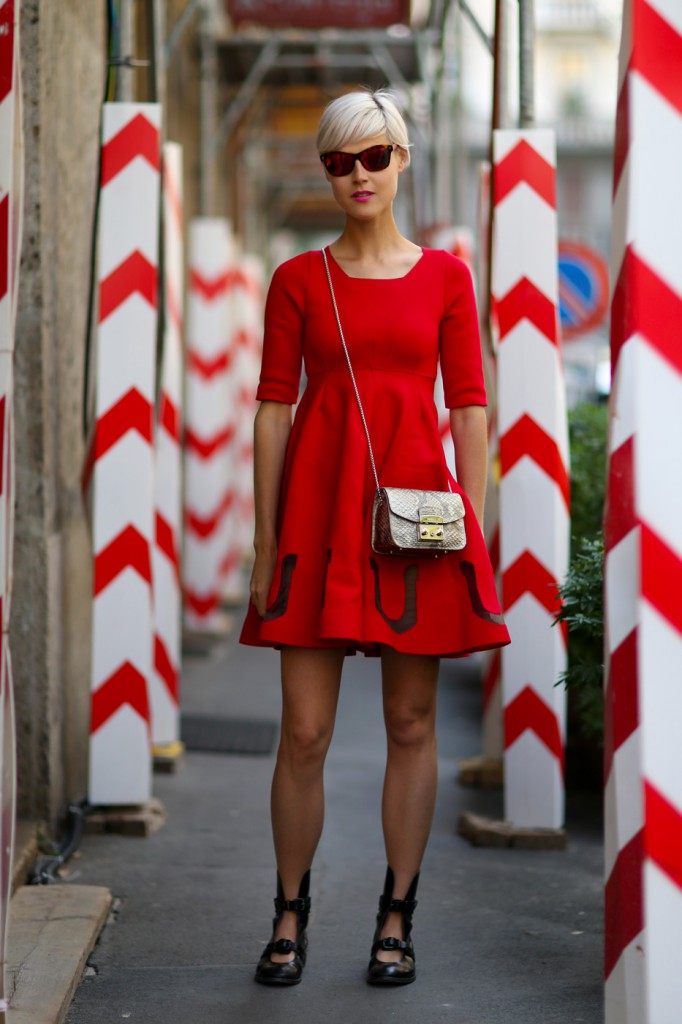 mens-fashion-street-style-milan-day-1the-impression-spring-2015-060