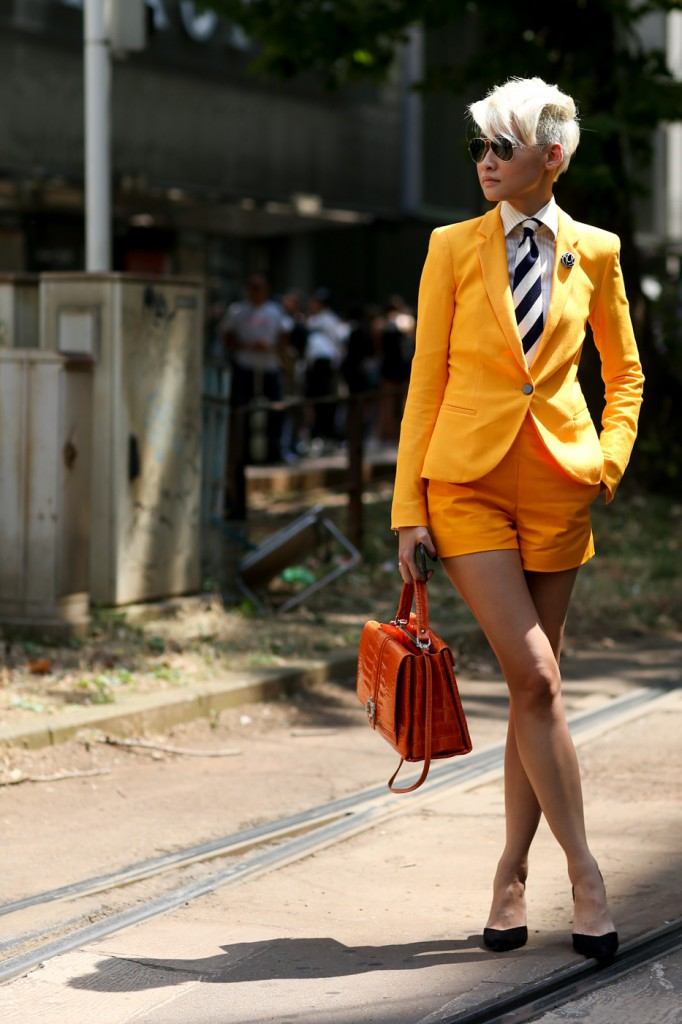 mens-fashion-street-style-milan-day-1the-impression-spring-2015-062