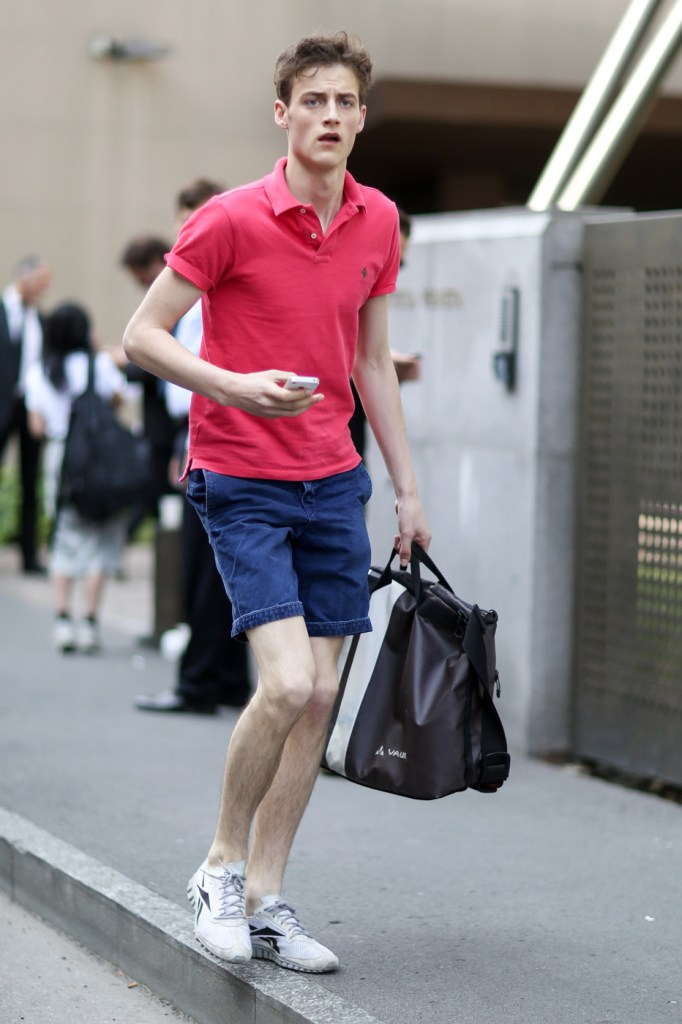 mens-fashion-street-style-milan-day-2-the-impression-june-2014-001