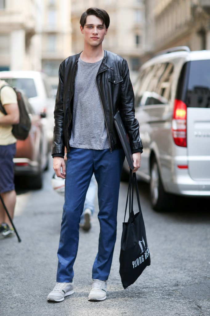 mens-fashion-street-style-milan-day-2-the-impression-june-2014-005
